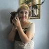 татьяна николаевна уж, 53, г.Рубцовск