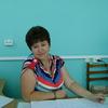 Людмила, 53, г.Киров (Кировская обл.)
