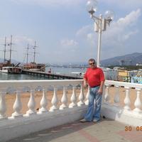 алекс, 60 лет, Овен, Таганрог