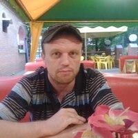 sever, 41 год, Рыбы, Норильск