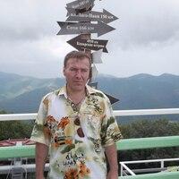 Олег, 54 года, Близнецы, Санкт-Петербург