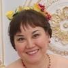 Лейсан, 36, г.Уфа