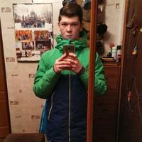 Антон, 18 лет, Рыбы, Москва