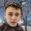 kamil, 27, г.Пекин