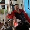 Эмил, 48, г.Павлоград