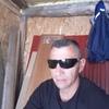 Mars Gimaletdinov, 43, Nizhneudinsk
