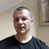 Іvan, 35, Talne