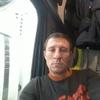 ильмир, 38, г.Костанай