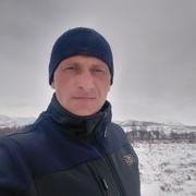 Подружиться с пользователем Евгений 30 лет (Овен)
