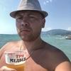 Дмитрий, 32, г.Архангельск