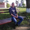 Сергей, 37, г.Щучин