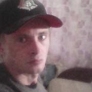 Денис 36 Череповец