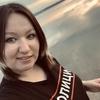 Алена, 22, г.Ульяновск