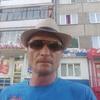 Алексей, 30, г.Минусинск