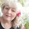 Милая, 57, г.Выборг