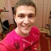 Али, 28, г.Фергана