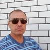 вадим, 51, г.Арзамас