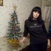 Kristina, 35, Plavsk