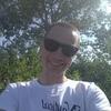 Денис, 28, г.Горловка