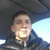 Kirill, 27, Verkhnyaya Pyshma