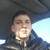 Кирилл, 27, г.Верхняя Пышма