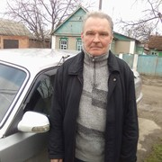 Игорь 51 год (Стрелец) Майский