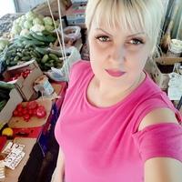 Ирина Чубукина, 45 лет, Телец, Харьков