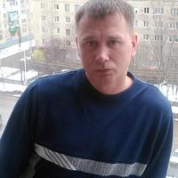 Денис, 40 лет, Водолей, Волгодонск