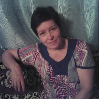 Екатерина, 53 года, Водолей, Самара