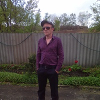 Алексей, 39 лет, Весы, Брянск