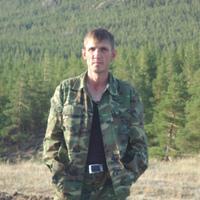 Владимир, 45 лет, Телец, Павлодар