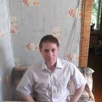 Султанов, 46 лет, Близнецы, Архангельск