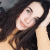 Marina, 18, г.Ровно