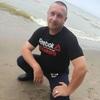 Sergey, 42, Isheyevka