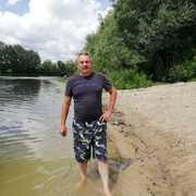 Начать знакомство с пользователем Александр 56 лет (Близнецы) в Глушкове
