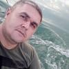 Elbrus, 30, г.Мингечевир