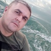Elbrus, 30, Mingachevir