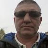 Апачи, 45, г.Талдыкорган