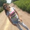 Yana, 23, Staritsa