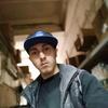 Alexs Dastrib, 26, Ulan-Ude