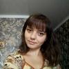 Liliya, 27, Aksay