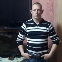 Павел, 35 лет, Лев, Новокузнецк