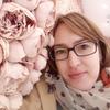 Ильмира, 32, г.Казань