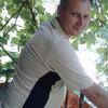 александр, 46, г.Ясиноватая