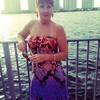 Галина, 48, г.Майами
