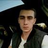 JАлександр, 23, г.Улан-Удэ