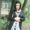 ЛиСиЧкА, 33, г.Иваново