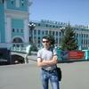 Денис, 32, г.Кемерово