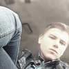 Вадим, 17, г.Борисполь