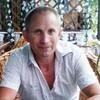Петр, 57, г.Симферополь